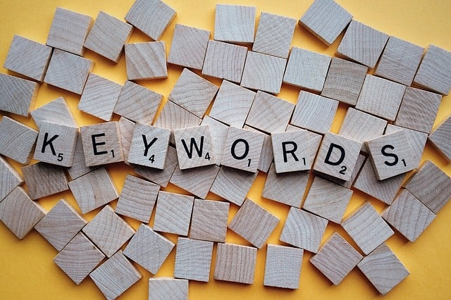Are you Prioritizing Keyword Research? This is Why you Should Be