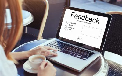 6 Reasons why Reviews are so Important for Your Online Marketing Strategy?