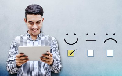 6 Ways Smart Businesses Use Reviews to Drive Consumer Actions for Social Media Marketing