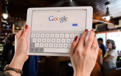 Local SEO: Why the hell should I take it seriously?