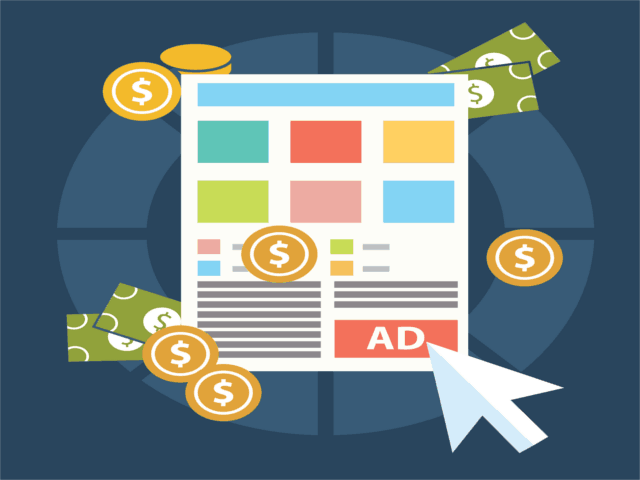 Pay Per Click Ads, Will they Blow Your Business Up, or Blow Through Your Money?