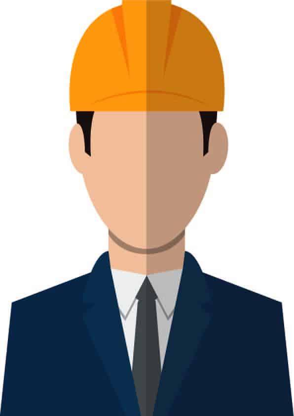 Local SEO for contractors