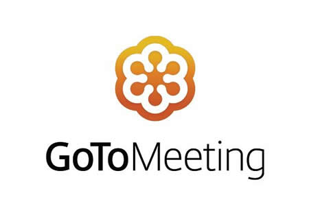 GoTo Meeting is like a digital marketing engineer for online meetings