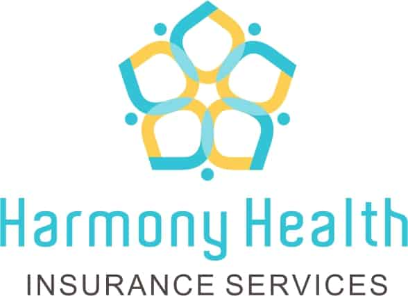 Local SEO in Los Angeles helped Harmony big time