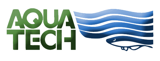 Local SEO services helped make Aquatech dominant in L.A.