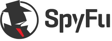 Spyfu allows us to research any local SEO business