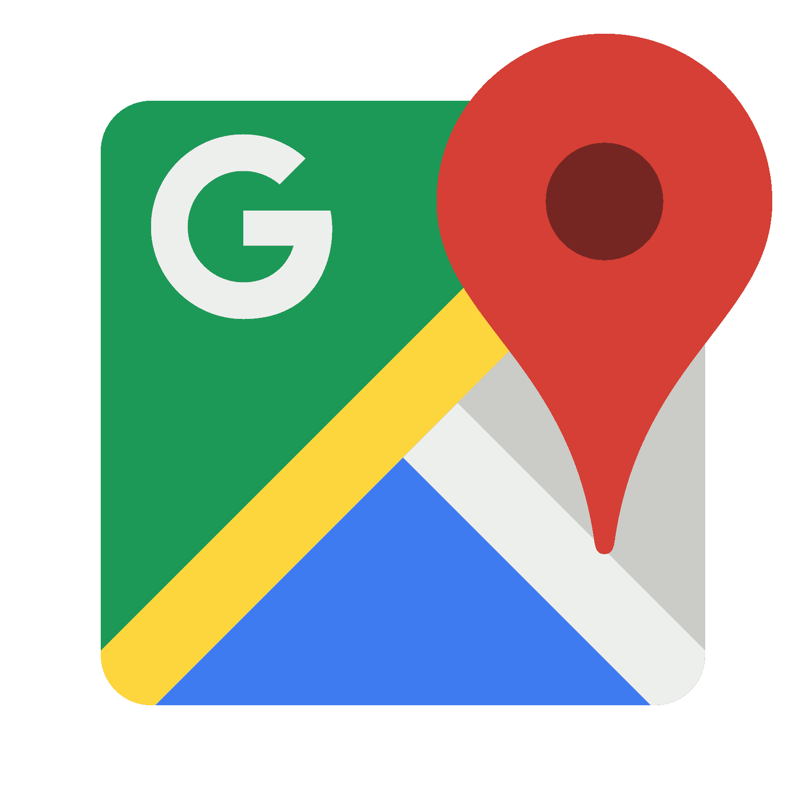 Are Coworking Spaces for Google Maps Legitimate in 2019 and Beyond