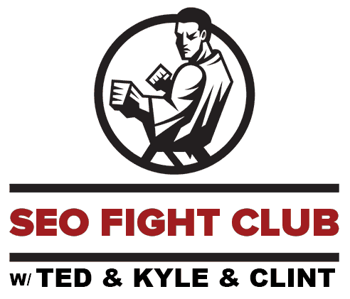 SFC helps us learn how to do local seo effectively