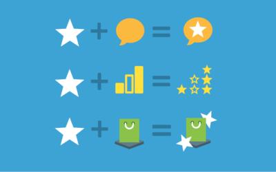 Nimbus Marketing Voted #1 SEO Company by Rising Star Reviews
