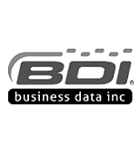 BDI hired Nimbus as their local seo company in Los Angeles