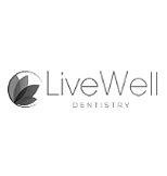 Local SEO in Los Angeles helped Livewell Dentistry