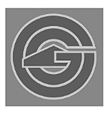 Local SEO search provided for George Chung Realtors by Nimbus Marketing