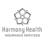 Local SEO services provided to Harmony Insurance Services