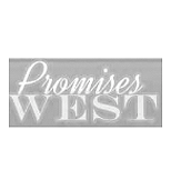 Los Angeles SEO helped Promises West increase their online visibility