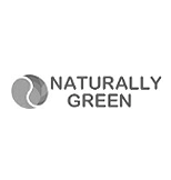 Naturally Green Cleaning chose Nimbus as their local seo company, Los Angeles