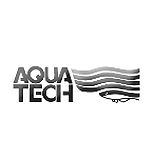 Nimbus Marketing does the local seo marketing for Aquatech