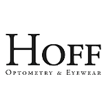 Nimbus Markting was pleased to deliver Los Angeles SEO rankings increases for Hoff Optometry