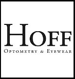 Nimbus Markting was pleased to deliver Los Angeles SEO rankings increases for Hoff Optometry