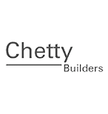 Nimbus performed local search optimization for Chetty Builders