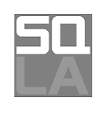 SEO Los Angeles is the search term SQLA used to find Nimbus