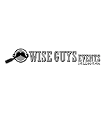 The guys at Wise guys events wondered - what is Google local