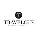 Travelous hired Nimbus Marketing to help with local SEO services