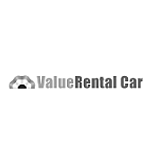 Value Rental car hired Nimbus for local SEO marketing