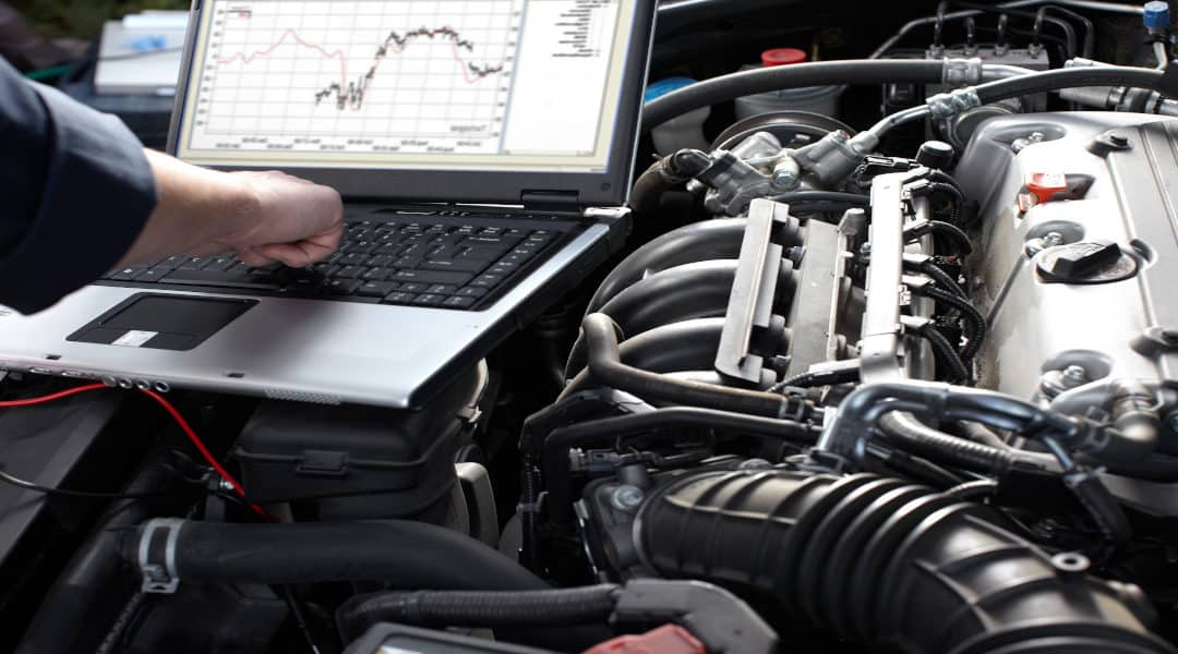 The Best 7 Tips to Optimize Your Google My Business for Auto Repair