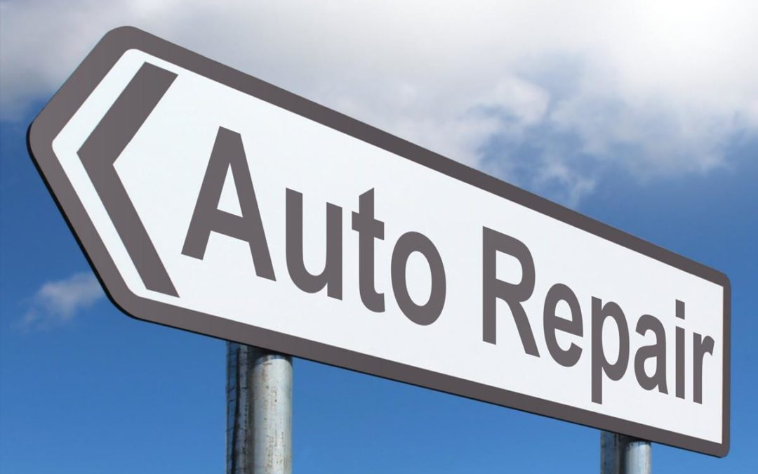 How Citation Consistency Dramatically Helped the Largest Tire & Auto Repair Shop in L.A.