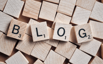 The Most Successful Checklist for Blog Posting in 2020