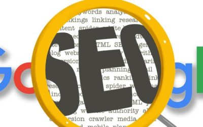 How to do SEO Yourself in 2020