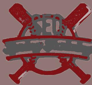 SEO Spring Training logo