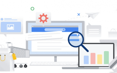 Actionable Google Shopping Feed Optimization Guide